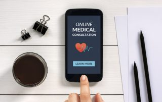 can you get a medical certificate online?